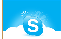 Skype Services